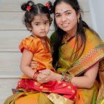 Ashwita Sampath